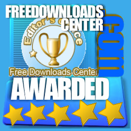 FREE DOWNLOADS CENTER 5 OUT OF 5!