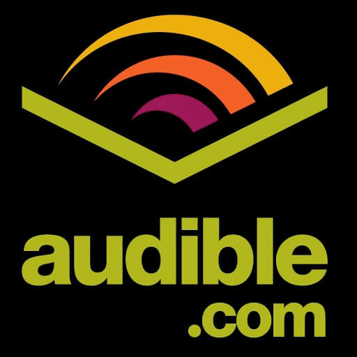 CONVERT AUDIBLE AUDIOBOOKS TO MP3