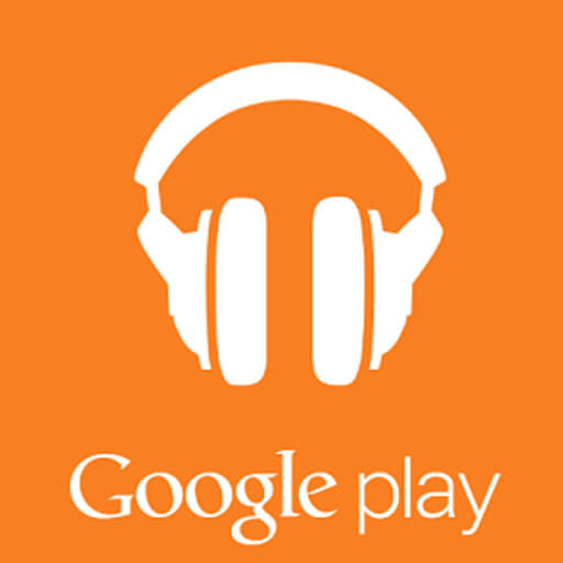 Convert Google Play Audiobooks Music To Mp3